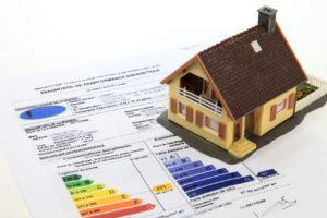 Energiesparen mit den Eifeler Dachprofis
