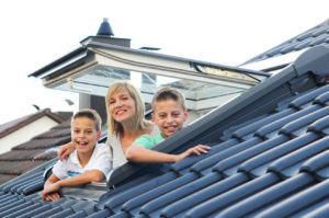 Eifeler Dachprofis - Dachfenster