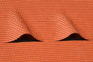 Ein neues Dach: Eifeler Dachprofis