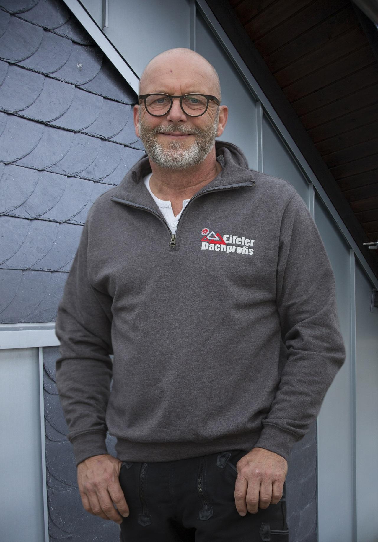 Jürgen Schlemmer