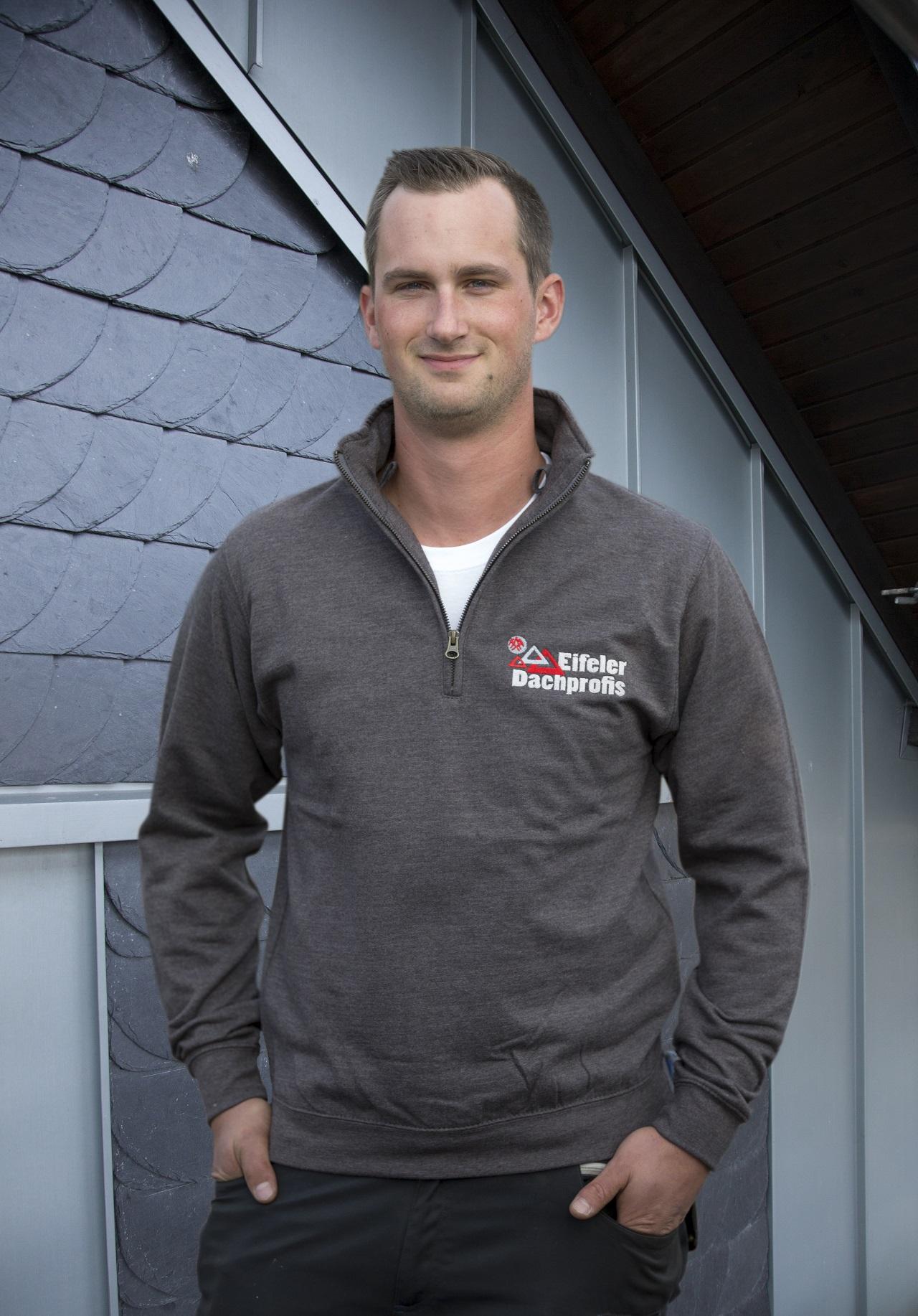 Marius Reuter